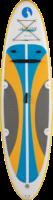 Royalbeach SUP »Stand Up Paddle Board«, 2,9 m