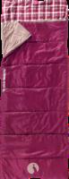 Royalbeach Deckenschlafsack »Auror 250  XL«