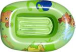 Royalbeach Kinderspielboot »Die Maus«