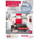 Küche & Co