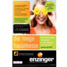 Elektro Enzinger