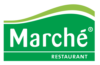 marché Angebote
