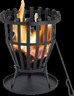 Tepro Feuerkorb »Williston«