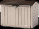 Tepro Universalbox »Store It Out ULTRA«