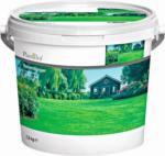Plantiflor Rasendünger mit Langzeitwirkung, 7,5 kg