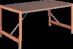 Plantiflor Tisch »Duranite«