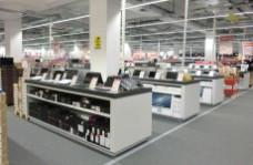 media markt prager stra e 15 01069 dresden ffnungszeiten der filiale. Black Bedroom Furniture Sets. Home Design Ideas