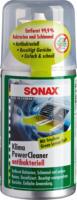 SONAX 323400 KlimaPowerCleaner Green Lemon 150 ml