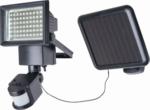 Flector Garten Solar-Strahler »Paul« mit LED