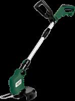 Wingart Elektro-Rasentrimmer »RTX 400-1«
