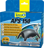 Tetra APS Aquarienluftpumpen APS 150