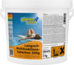 Langzeit Multifunktions Tabletten 200g