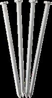Bosch Fixiernägel »Indego« für Ladestation