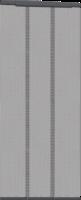 Schellenberg Insektenschutz Teleskopvorhang