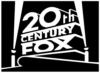 Twentieth Century Fox of Germany Angebote