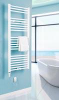 Elektro-Badheizkörper »Milano«