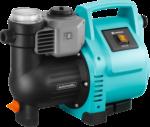 Gardena Hauswasserautomat »3500/4E«