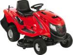 Einhell Traktor »GE-TM 102 B&S«