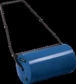 Einhell Rasenwalze »BG-GR 57«