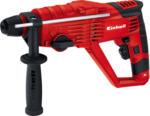 Einhell Bohrhammer »TH-RH 800 E«