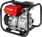 Einhell Benzin-Wasserpumpe »GE-PW 45«