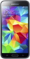 Galaxy S5 mini (16GB) Smartphone schwarz