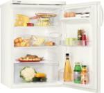 KRG 16102 WE Tischkühlschrank weiß / A++