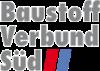 Baustoffverbund Süd Filialen in Gießen