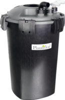 Plantiflor Teichdruckfilter »TDF 16000«