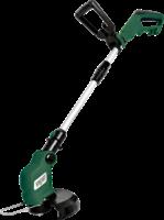 Wingart Elektro-Rasentrimmer »RTX 500-1«
