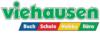 Viehausen Angebote