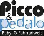Picco & Pedalo GmbH