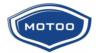 Motoo Angebote