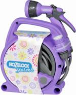 Schlauchtrommel »Pico Reel«, purple