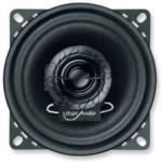 Koaxial-Lautsprecher Mac Mobil G 100