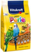 Vogelfutter »Sittich-Perle Premium«