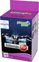 Poolpflege »Trübungs-Stop«