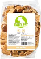 Daily Pet Hundefutter »Duo Geflügel«, 750 g