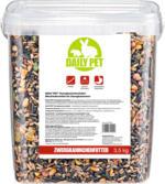 Daily Pet Zwergkaninchen-Futter, 3,5 kg