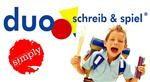 duo schreib & spiel im Reudnitz-Center PB Warenhandelsgesellschaft mbH