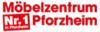Möbelzentrum Pforzheim Angebote