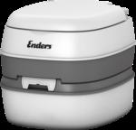 Enders Campingtoilette »Comfort«
