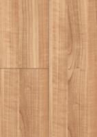 Schöner Wohnen Wandpaneele »Style Collection« Kirsche Hell 1280x182x10 mm