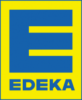 EDEKA Supper & Hamann