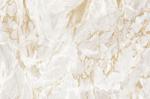 Klebefolie »Marmor Cortes Grau«, 45x200 cm