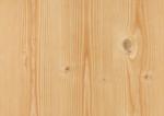 Klebefolie Holzoptik »Astkiefer«, 45x200 cm