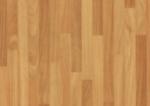Klebefolie Holzoptik »Butcherblock«, 45x200 cm