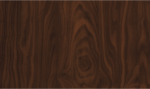 Klebefolie Holzoptik »Apfelbirke«, 45x200 cm