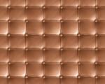 Klebefolie »Buckingham«, 45x200 cm