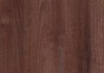 Klebefolie Holzoptik »Walnuss Rehbraun«, 45x200 cm
